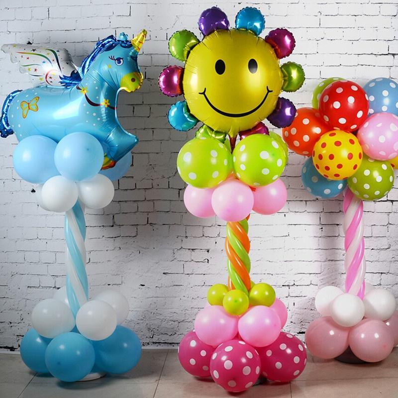 Как правильно дарить воздушные шары? 5 советов от эксперта
