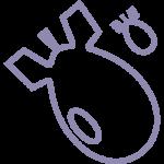 иконка сброс шаров