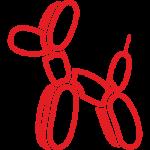 иконка фигуры из шаров