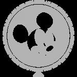 иконка фольгированные шары