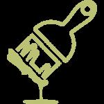 иконка печатный цех