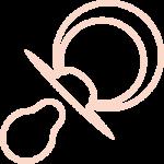 иконка выписка из роддома